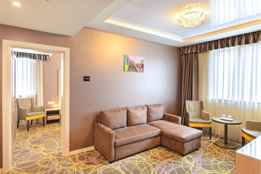 Interior-08-apartament