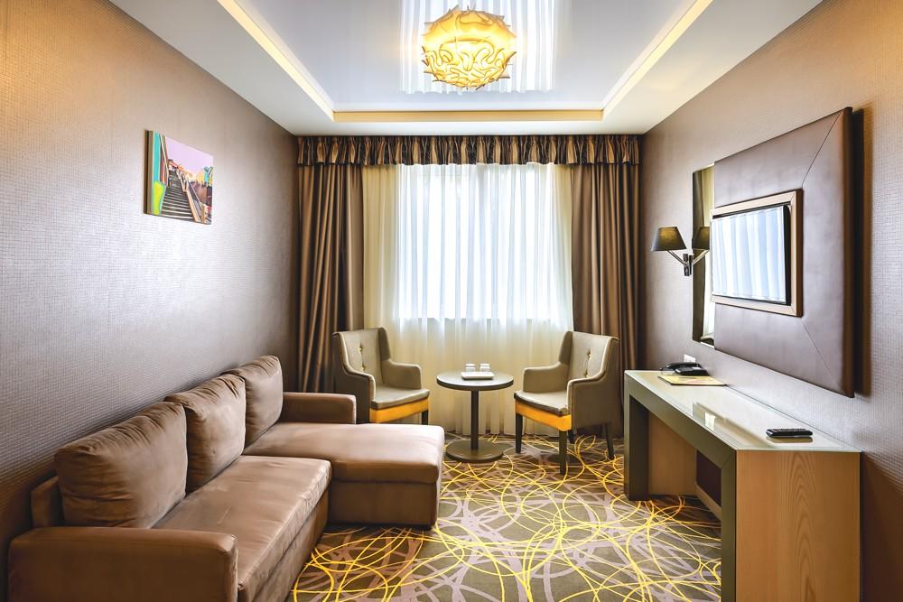 Interior-09-apartament