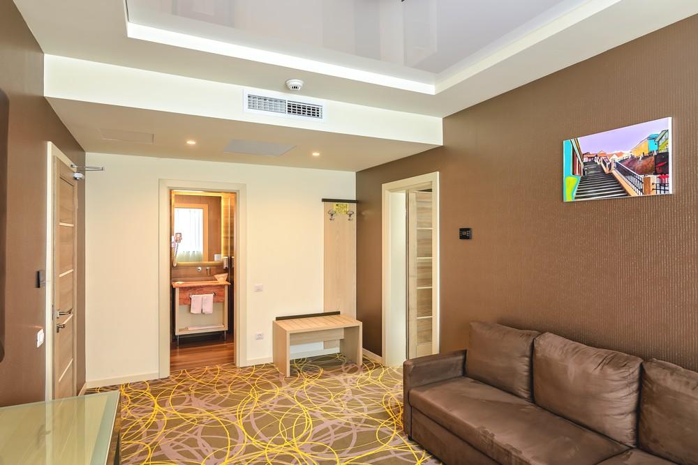 Interior-10-apartament