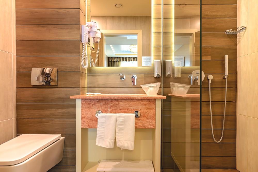 Interior-12-apartament-si-camera-dubla
